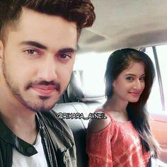 Love u zainu & aditi Bollywood Celebrities, Bollywood Actress, Zain Imam Instagram, Karan Kundra, Indian Star, Cute Actors, Bollywood Stars, Best Couple, Cute Couples