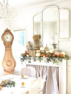 1000 Images About I Am BHome On Pinterest Savvy Southern Style