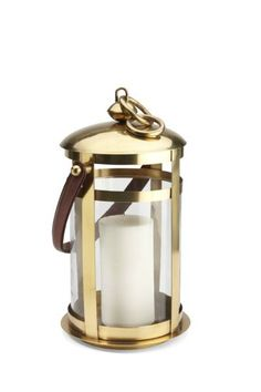 Light up your summer nights with these magical lanterns that will bring a soft glow to porch, patio, or poolside Home Decor Items, Home Decor Accessories, Decorative Accessories, Lantern Candle Holders, Candle Lanterns, Patio Lanterns, Outdoor Lantern, Outdoor Decor, Deco Originale