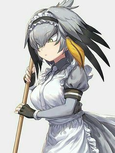 Safebooru is a anime and manga picture search engine, images are being updated hourly. Kawaii Anime Girl, Anime Art Girl, Cute Characters, Anime Characters, Adventure Time Girls, Shoebill, Accel World, Anime Maid, Anime Monsters