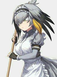 Safebooru is a anime and manga picture search engine, images are being updated hourly. Kawaii Anime Girl, Anime Art Girl, Manga Girl, Cute Characters, Anime Characters, Adventure Time Girls, Shoebill, Anime Maid, Anime Monsters