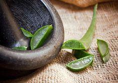 ▷ Kosmetik selbst gemacht: 20 Rezepte zum Ausprobieren | LIVING AT HOME