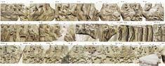 Mount Rushmore, Wood, Nature, Naturaleza, Woodwind Instrument, Timber Wood, Trees, Nature Illustration, Off Grid