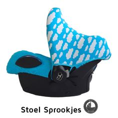 1000 images about maxi cosi blue car seat covers on for Housse maxi cosi cabriofix