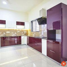 Design Interior Kitchen Home Kerala Modern House Kitchen Kitchen Cool Kerala Home Kitchen Designs Review