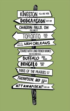 Tragically Hip inspired Poster Print by BlackDogWorkShopUSA French Names, I Am Canadian, Favorite Son, We Will Rock You, Concert Posters, Music Bands, Digital Image, Cool Bands, Lyrics