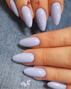nagelimex Summer nails idea - ♡♡ STREET STYLE ♡♡ #Nageldesign ideen #Nageldesign #Nageldesign fullcover<br> White Summer Nails, Nail Summer, Nail Ideas For Summer, Nails Summer Colors, Nice Nail Colors, Ideas For Nails, Cute Nails For Spring, Nail Colors For Pale Skin, Cute Simple Nails