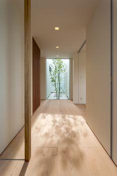福岡 飯塚の住宅 2014 | WORKS | MAアーキテクト一級建築士事務所|福岡市早良区の一級建築士事務所