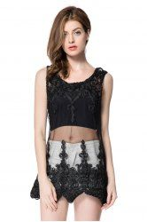 Cheap Clothes, Wholesale Clothing For Women at Discount Online Sale Prices Page 115