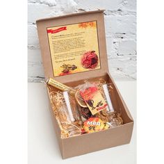подарочные наборы, корпоративный подарок, подарок коллеге, подарок мужчине, подарок на новый год, подарок на 23 февраля, оригинальный подарок Набор Согревающий для глинтвейна Корпоративные подарки на любой вкус и бюджет тел.: +7(495)643 4020 WWW.BEST-PODAROK.COM ... #подарок#корпоративныеподарки#подарки