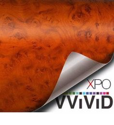 1ft x 4ft VViViD Space Pearl Metallic Black Vinyl Wrap Film Roll Decal Sheet DIY Easy to Use Air-Release Adhesive