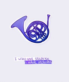 The blue french horn - himym Barney Und Robin, Best Tv Shows, Best Shows Ever, Glee, Thats 70 Show, Me Quotes, Funny Quotes, Ted Mosby, Yellow Umbrella