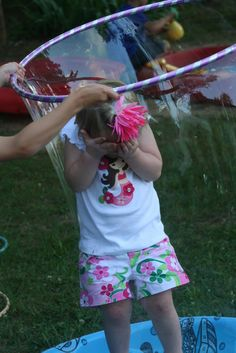 "Photo 1 of 25: Mermaid / Birthday ""Kara and Kinzley's Mermaid Birthday Party""   Catch My Party"