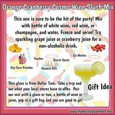 #orange #cranberry #wine #mulledwine #cider #holidays #holidaydrink #partyfood #dipmix #homestylecomfort #thegourmetcupboard #giftidea #stockingstuff #secretsanta #nonalcoholicdrink #champagne #whitewine #grapejuice