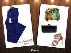 #Dica #Fargaz #Cool!