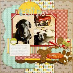 JulieJohnson_Wasn't me_layout (Medium) from Bella Blvd blog