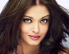 beautiful women | Most Beautiful Women ~ The Beauty Girl In The World