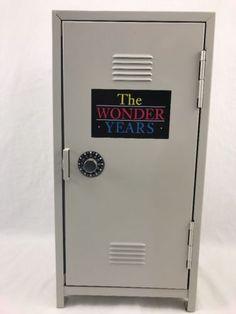 Wonder Years Series Dvd