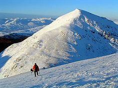 Aviemore  and the Cairngorms, Scotland............................Amazing