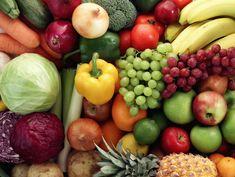 Conheça os 15 benefícios à saúde da dieta vegana