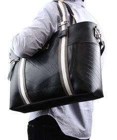 トートバッグです