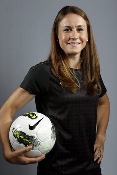 Heather O Reilly Uswntsoccer Com A Fan Site Dedicated To The U S Soccer Stuffsoccer Teamsteam Photographywomen
