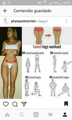 Sport Motivation Body Fitness Gym 41 Ideas # Exercise Plan Sport Motivation Body… – Yasmine L. – Fitness Motivation – Water, Sport Motivation Body Fitness Gym 41 Ideas # Exercise Plan Sport Motivation Body… – Yasmine L. Fitness Workouts, Gym Workout Tips, At Home Workout Plan, Fitness Routines, Butt Workout, At Home Workouts, Workout Exercises, Workout Plans, Workout Equipment