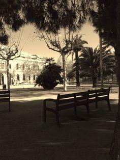 #park Príncipe Girona