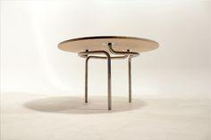 Mykel Table