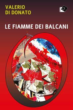di Valerio Di Donato Movies, Movie Posters, Art, Art Background, Films, Film Poster, Kunst, Cinema, Movie