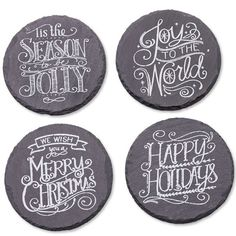 hb If Only Men Were As Satisfying As Chocolate funny drinks coaster