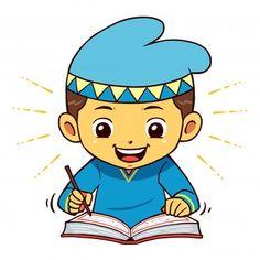 #bookstagram #bibliophile #bookshelf #bookworm #bookblog #books #tbrlist #bookcommunity #booklover #bookstagrammer Personalised Childrens Books, Personalized Gifts For Kids, Bibliophile, Bookstagram, Book Worms, Book Lovers, Graduation, Princess Zelda, Fictional Characters