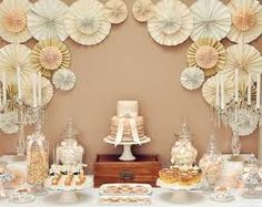 decoracao casamento cowntry - Pesquisa Google