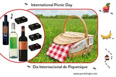 Find the best flavours for your pic nic in www.portulogia.com #portulogia #shoponline #picnic #conservas #can