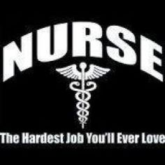 Do you want to be an operating room nurse? Learn a little about what the job entails and what to expect from the environment. Becoming a surgical nurse is the best move you can make. Nurse Love, Rn Nurse, Nurse Humor, Nurse Stuff, Psych Nurse, Nurse Jackie, Medical Humor, Medical Assistant, Nursing Profession