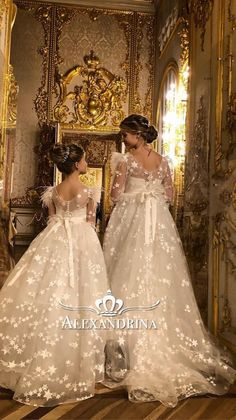 Gowns For Girls, Little Girl Dresses, Girls Dresses, Flower Girl Dresses, Flower Girls, Pretty Dresses, Beautiful Dresses, Fairytale Gown, Baby Girl Dress Patterns