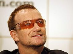 Bono Says New U2 Album Delayed Because Trump Bent The Moral Arc Of The Universe | Weasel Zippers