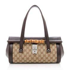 9c268d1365b SecondHand Authentic Gucci Bag.Send Inbox For Informantion. Gucci Handbags