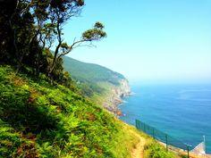 Santoña en Cantabria