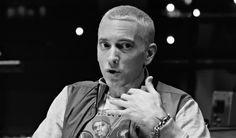 2014.11.19 - Eminem - Lose Yourself - The Demo