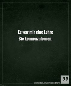 or just inspirational - Zitate - Humor Words Quotes, Me Quotes, Motivational Quotes, Funny Quotes, Inspirational Quotes, Sayings, Daily Quotes, German Quotes, Word Up