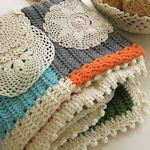35+ Free Afghan Patterns crochet