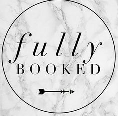 Im officially fully booked for the rest . Im officially fully booked for the rest of July (small accomplishment for some but one month of running a business…Im pretty proud) if you got a full set make sure to schedule your fills as I am filling up quick Eyelash Curler, Eyelash Extensions, Hair Extensions, Hair Salon Quotes, Lash Quotes, Hairstylist Quotes, Fully Booked, Lash Room, Beauty Room