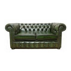 chesterfield 2 seater antique green leather sofa offer amazoncouk kitchen chesterfield presidents leather office chair amazoncouk