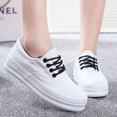 Stylish-Comfort-Canvas-Shoes-2016-for-Women-14.jpg (500×500)