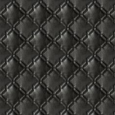 Wyoming Raven Fabric by Schumacher Pattern# 66640 Purchase this product plus Memo's available online. Quality direct from manufacturer. Family owned since 1971 Leather Wall, Faux Leather Fabric, Leather Texture, Surface Pattern, Pattern Art, Pattern Design, Fabric Design, Textures Patterns, Fabric Patterns