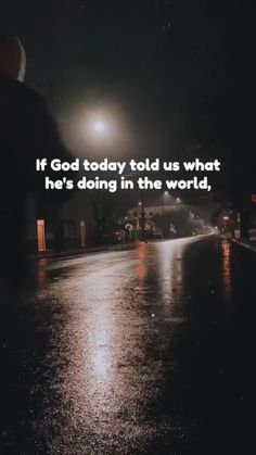 Biblical Quotes, Bible Verses Quotes, Jesus Quotes, Faith Quotes, Scriptures, Jesus Is Life, God Jesus, Believe In God Quotes, Quotes About God
