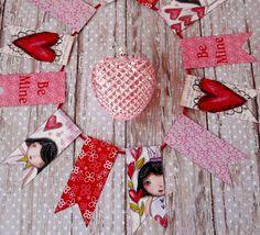 Hudson's Holidays - Designer Shirley Hudson: Pick you cherry chick freebie