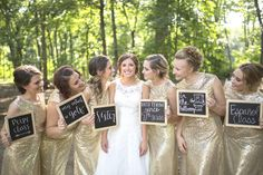 How You Met The Bride Pharmacy School Sister Dorm Neighbor Lol All Things Wedding Pinterest Sch